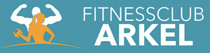 Fitnessclub Arkel